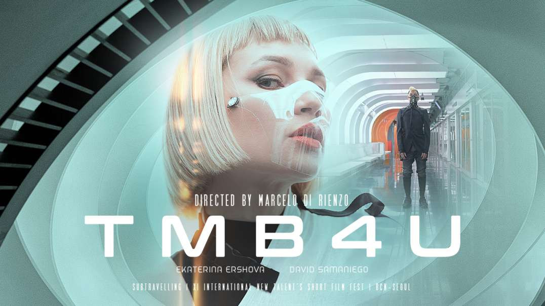 TMB4U | Short Film